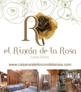 el rincon de la rosa